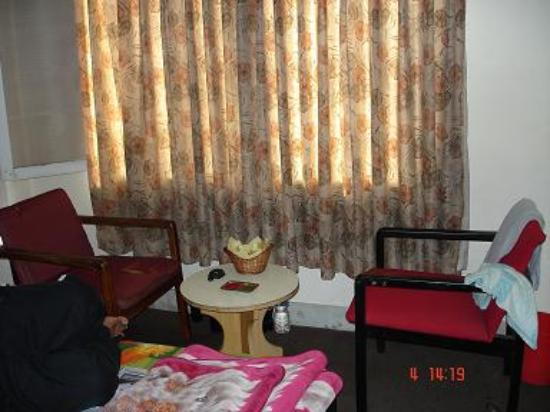Annapurna Guest House Image