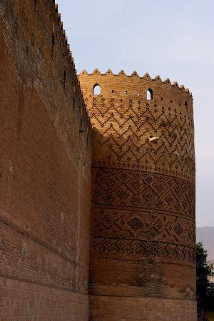 Foto de Irán