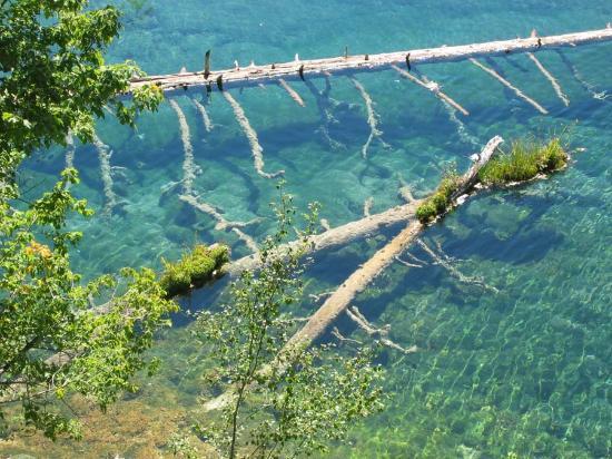 Glenwood Springs, CO: Hanging Lake 5