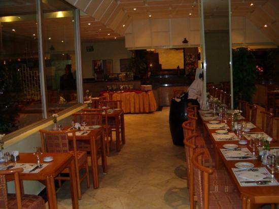 Idou Anfa Hotel Photo