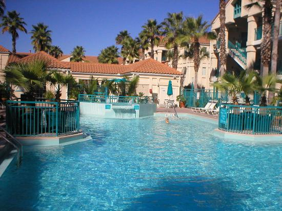 Staybridge Suites Lake Buena Vista Photo