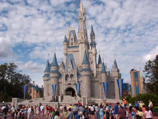 Magic Kingdom Park Orlando 2019 All You Need To Know Before You