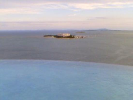 Las Casitas Village, A Waldorf Astoria Resort: Pool