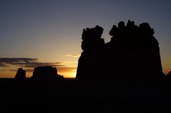 Goblin Valley State Park Φωτογραφία