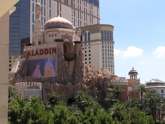 Aladdin resort casino phone las vegas casinos slots