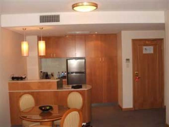 더 리처드슨 호텔 & 스파 사진