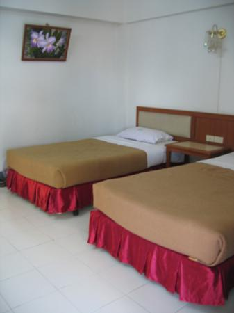 Photo of Top North Guest House Chiang Mai
