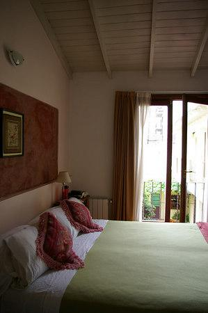 Solar Soler Bed & Breakfast Photo