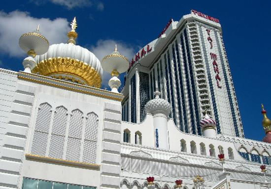 Address for atlantic city casinos wisconsin casino age