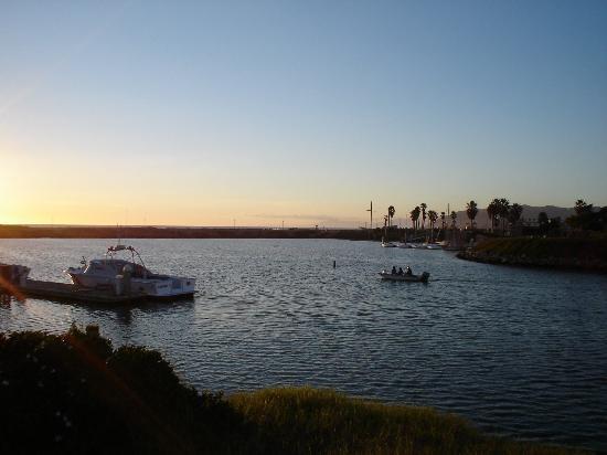 Foto de Ventura