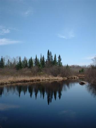 Wisconsin صورة فوتوغرافية
