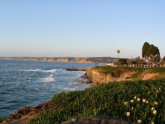 San Diego-billede