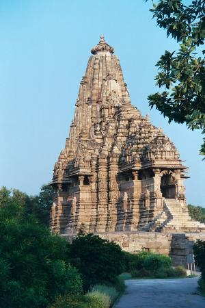 Khajuraho Photo