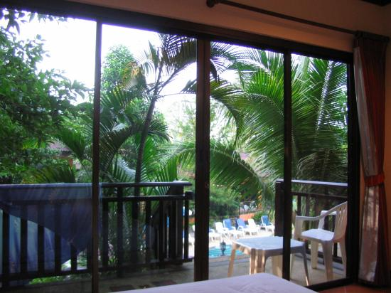 Patong Grand Ville Resort Photo