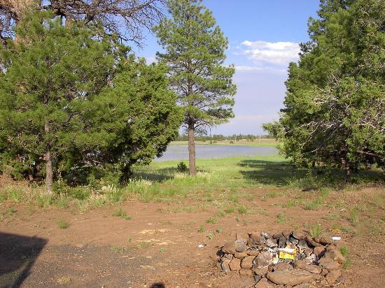 Lake Mary Photo