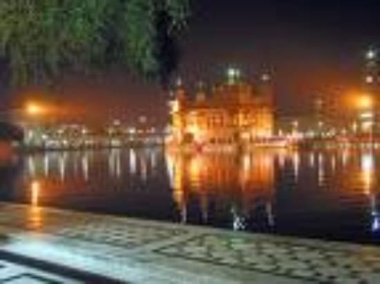 Foto de Amritsar