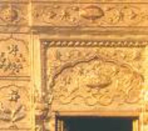 Amritsar Foto