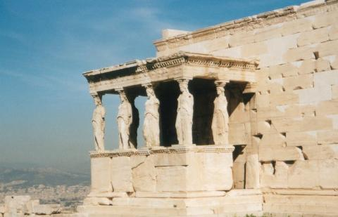 an introduction to the history of the olympic games in the greek culture How did the olympic games begin  what do we know about ancient greek culture  an introduction to the ancient maya.