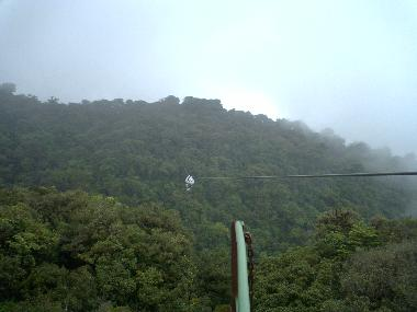 The 2500 foot ride (2)