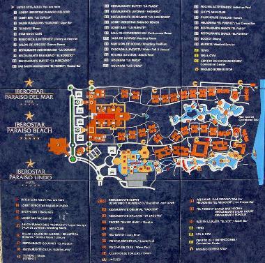 Yucatan Peninsula: Resort maps - TripAdvisor on omni riviera maya map, iberostar paraiso beach map, club med riviera maya map, iberostar hotels cancun, riu riviera maya map, iberostar paraiso del mar, iberostar puerto vallarta map, barcelo riviera maya map, akumal mexico riviera maya map, iberostar paraiso property map, iberostar paraiso lindo, secrets riviera maya map, iberostar paraiso maya, blue bay grand esmeralda riviera maya map, all inclusive resorts riviera maya map, xcaret riviera maya map, palace resorts riviera maya map, iberostar punta mita map, hotel iberostar tucan map, iberostar grand hotel paraiso food,