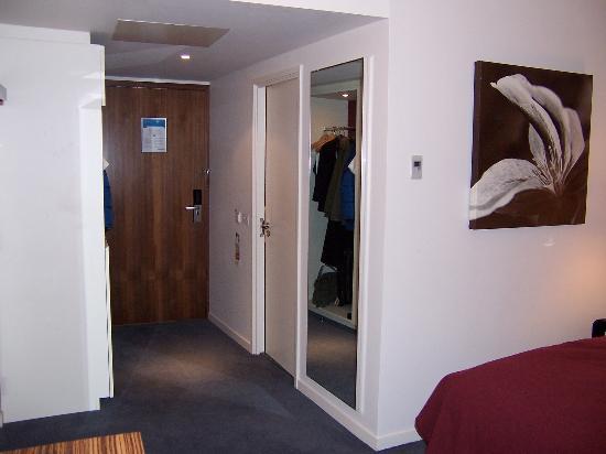 写真ラディソン SAS ホテル バーミンガム 枚