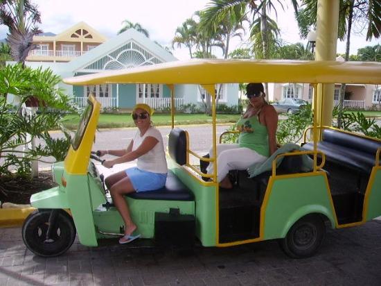Puerto Plata Village Resort Foto