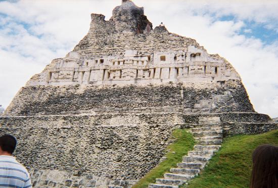 موقع سونانتونش الأثري