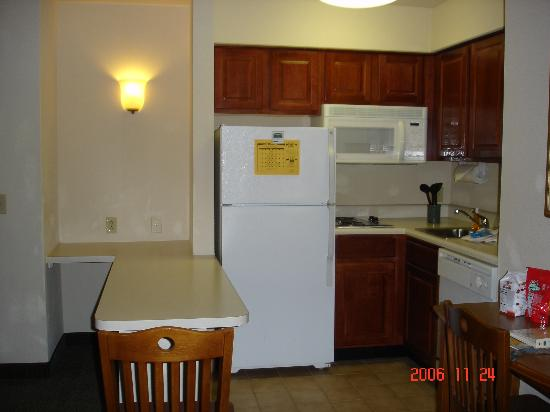 Staybridge Suites Allentown Bethlehem Airport Picture
