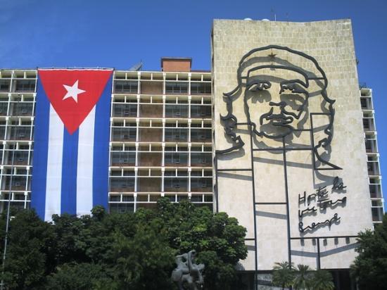 La Havane Photo