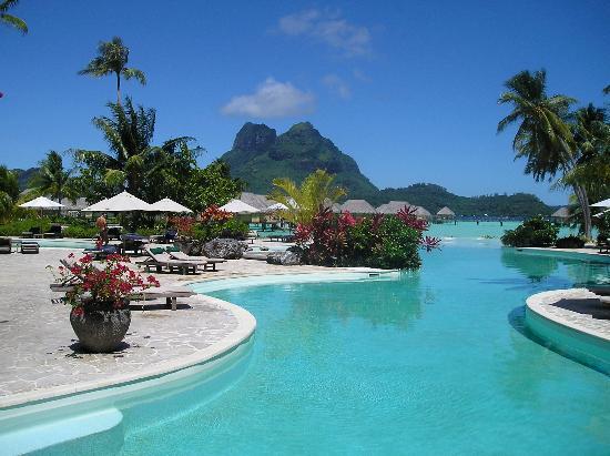 pool-at-resort.jpg