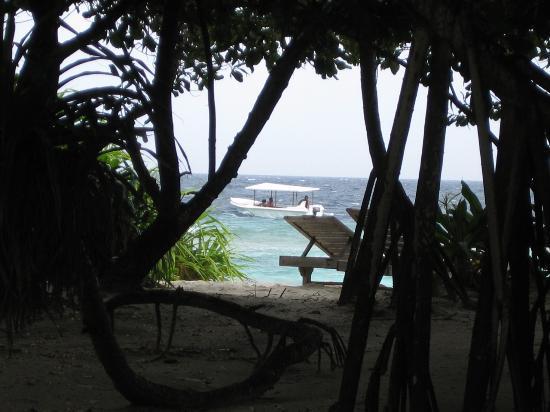 Baa Atoll-billede