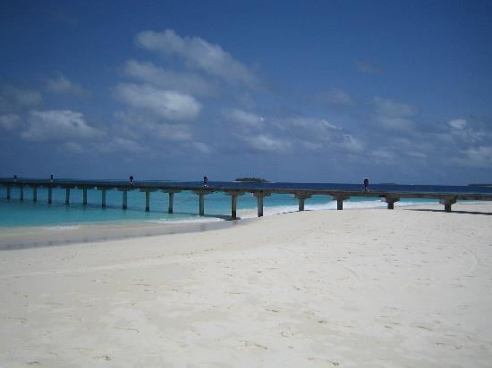 Baa Atoll Photo