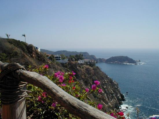 Acapulco Foto