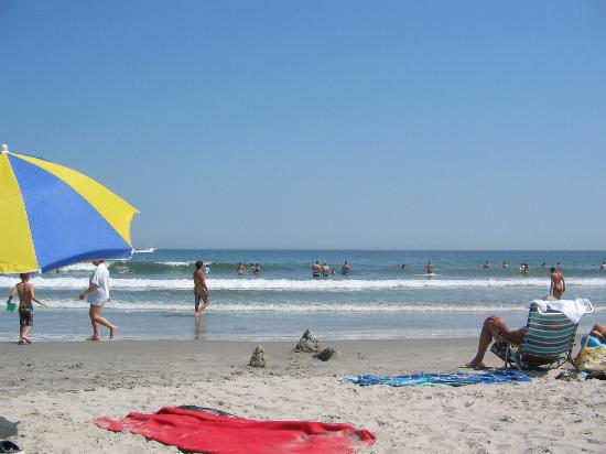 Foto de Wildwood Beach
