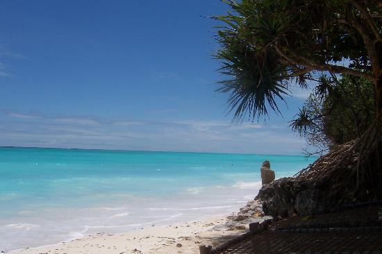 Imagen de Ras Nungwi Beach Hotel