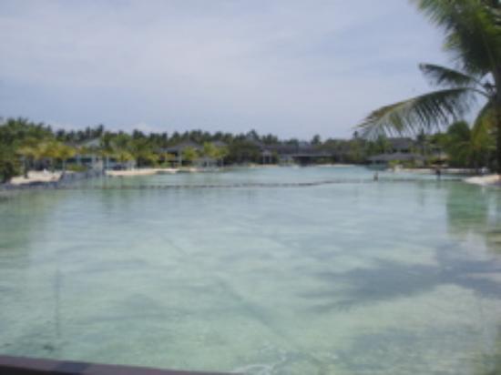 Plantation Bay Resort And Spa: The resort 2