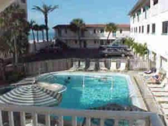 Photo of Hideaway Sands Resort Saint Pete Beach