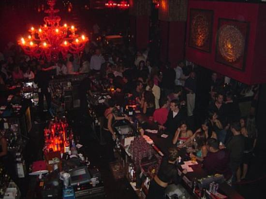 Star Restaurants In Las Vegas