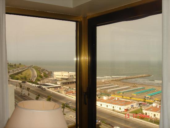 Hotel Costa Galana: suite