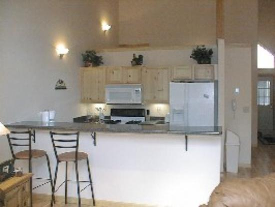 Wildernest Vacation Rentals Photo