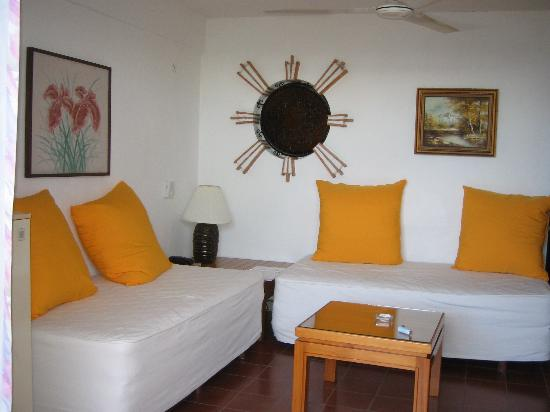 Hotel Suites la Siesta Photo