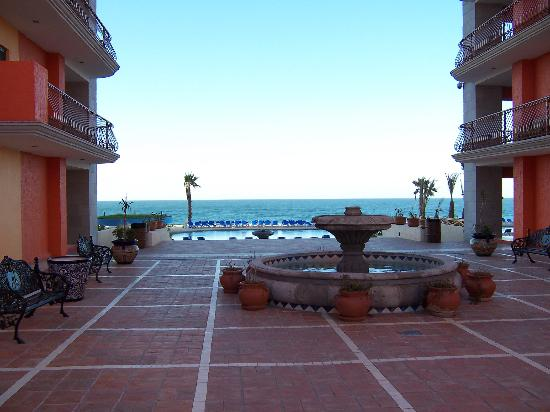 Sonoran Sun Resort