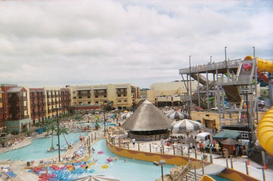 Best Rooms At Kalahari Resort Wisconsin Dells