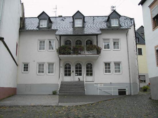 Halfenhof