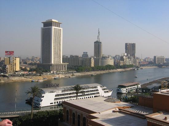 China River Slots  Gambling Sites
