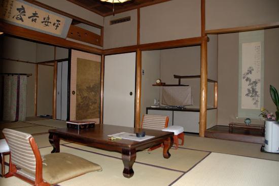 柊家旅館照片