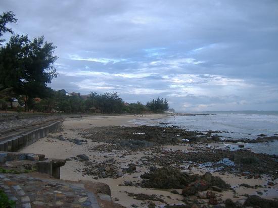 Phu Hai