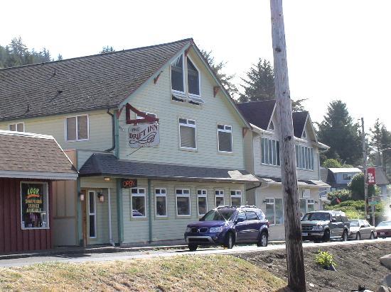 The Drift Inn Photo