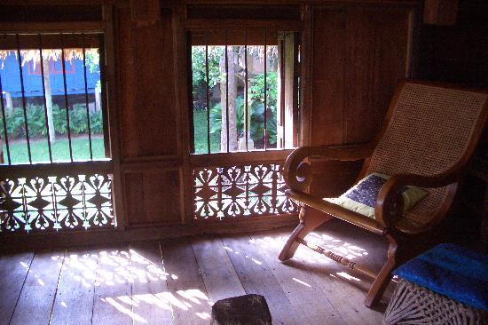 Bon Ton Resort Photo