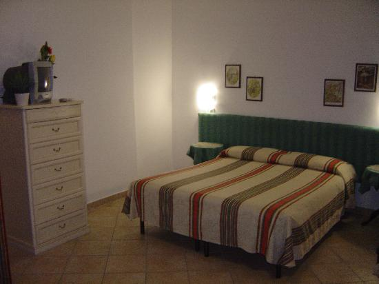 Photo of Villa Alviani Anna Sorrento